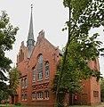 Borkum Evangelisch Reformierte Kirche 09.jpg