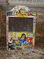 Borne Gauguin à l'ile Taboga.jpg