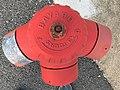 Borne Incendie 062 Clos Boutaron St Cyr Menthon 6.jpg