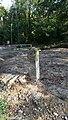 Borne de la forêt d'Ecouves - Radon - 1 bis.jpg