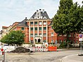 Borsdorf Rathaus.jpg