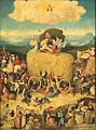 Bosch Haywain Triptych Center.jpg