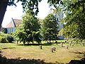 Bosjöklosters kyrka ext 2.jpg