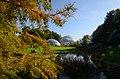 Botanischer Garten der Universität 2012-10-20 14-23-23.JPG