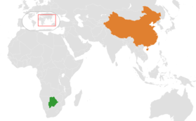 Botswana China Locator.png