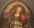 Botticelli - Fortitude - detail.jpg
