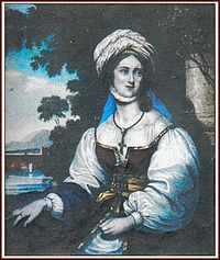 Bouboulina Friedel engraving 1830.jpg