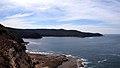 Bouddi National Park - panoramio (3).jpg