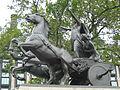Boudica-statue-20040918-047.jpg