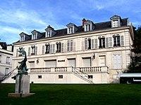 Bougival Mairie.JPG