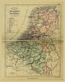 Bouillet - Atlas universel, Carte 63.png