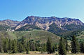 Boulder Mountains Idaho.JPG