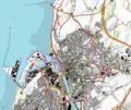 Boulogne-sur-Mer OSM 02.png