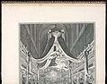 Bound Print, Pompe funèbre d'Elisabeth Thérèse de Lorraine Reine de Sardaigne, en l'église de Notre Dame de Paris le XXIIE. SEPTEMBRE M.DCC.XXXXI. (Funeral of Elisabeth Thérèse of Lorraine, Queen of (CH 18221231-3).jpg