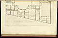 Bound Print (France), 1727 (CH 18291027-2).jpg