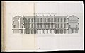Bound Print (France), 1745 (CH 18292777).jpg