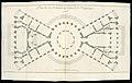 Bound Print (France), 1745 (CH 18292803).jpg