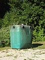 Bourdenay-FR-10-point de collecte recyclage-a3.jpg