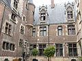 Bourges - Hôtel Cujas -731.jpg