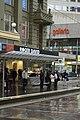 BourkeStreetMall-tramstop.jpg