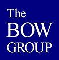 Bow Group logo.jpg