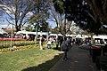 Bowral NSW 2576, Australia - panoramio (3).jpg