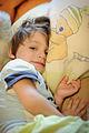 Boy is smiling (7080052693).jpg