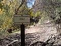 Boyce Thompson Arboretum, Superior, Arizona - panoramio (26).jpg