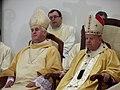Bp. Jan Szkodoń i kard. Stanisław Dziwisz (8706129005).jpg