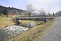 BrückeDSC1679.JPG