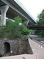 Brücken bei Penig (6).jpg