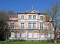 Brühl Am Volkspark 1 Villa Kaufmann.JPG