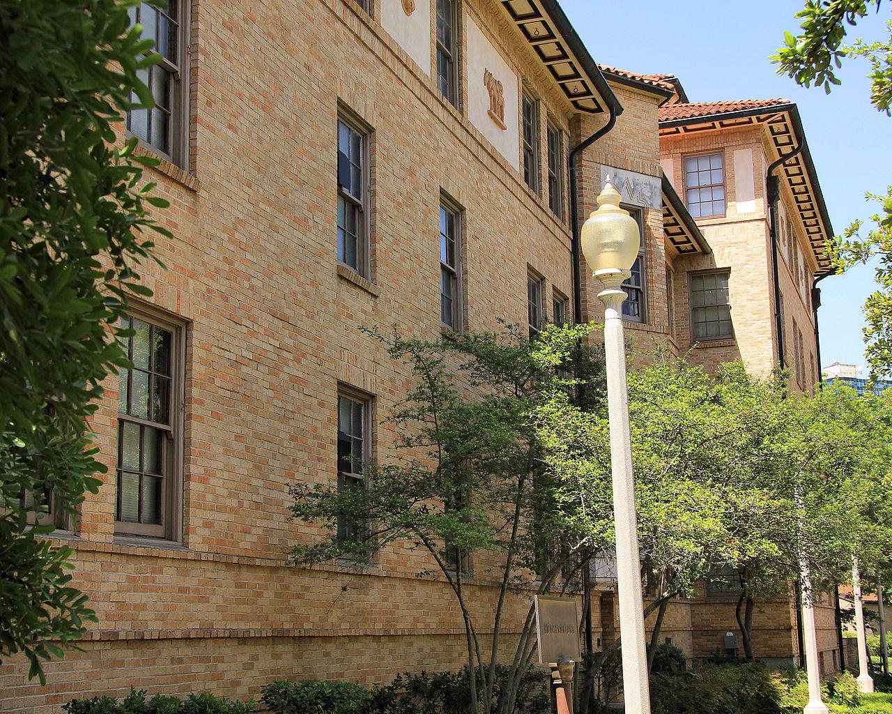 Apartments Austin Tx