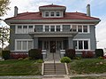 Bradford-Pettis House from E.jpg