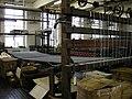 Bradford Industrial Museum 132.jpg