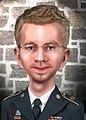 Bradley Manning - Caricature (8240508776).jpg