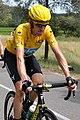 Bradley Wiggins TDF2012.jpg