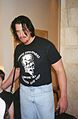 Bradshaw in the '90s.jpg