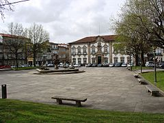 Braga City Hall.jpg