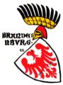 Brandenburg ZW.png