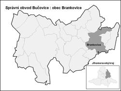Brankovice mapa.png