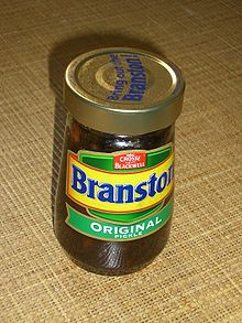 Branston Pickle jar 1.jpg