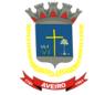 Brasao Aveiro.png