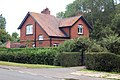 Braunston and Willoughby Stationhouse.jpg