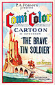 Brave Tin Soldier poster 1934.jpg