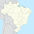 Brazil location map.jpg