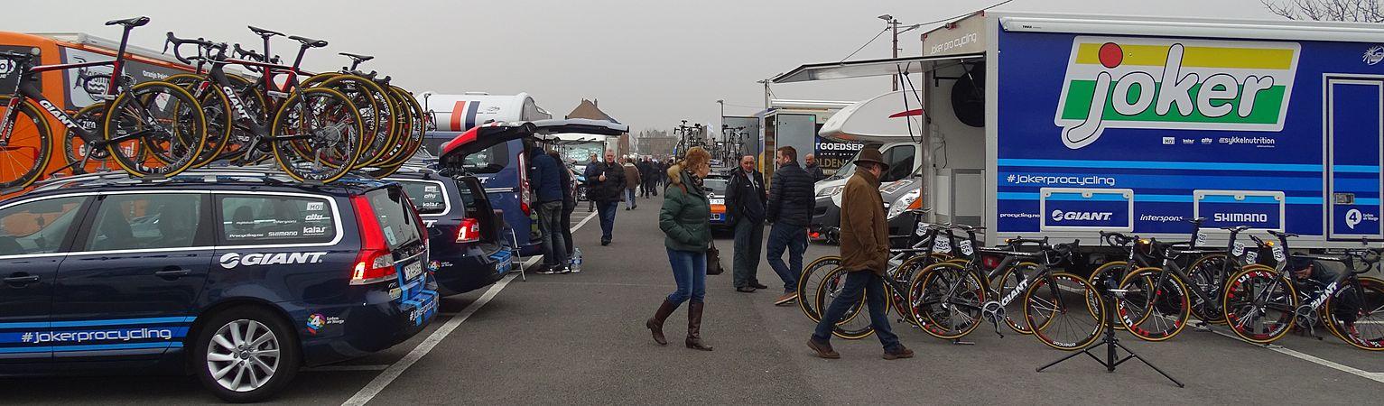 Bredene - Handzame Classic, 20 maart 2015, vertrek (A25).JPG