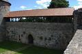 Breitenbach am Herzberg Burg Herzberg Hochburg Rittersaal r.png