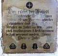 Breitenberg Pfarrkirche - Grabstein 2.jpg