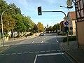 Breitenworbis - Kreuzung B80 - panoramio (1).jpg